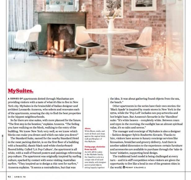 URBIS Magazine, New Zealand, October 2012-crop
