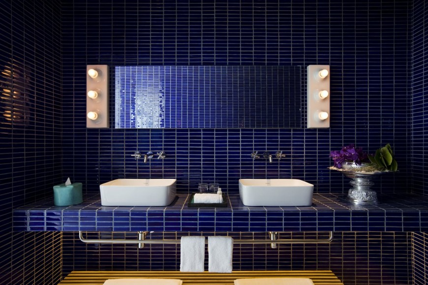 52729596-H1-Verandah_Room_Bathroom