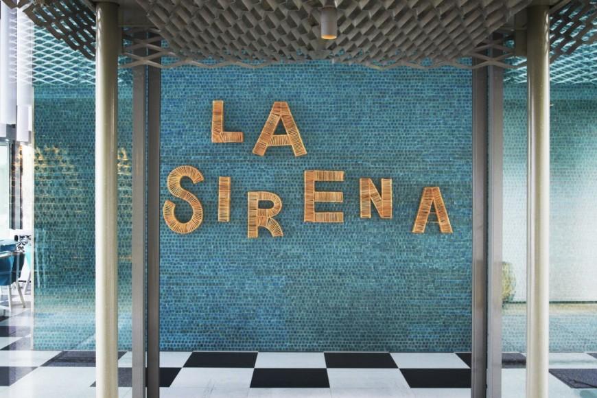 58163408-H1-La_Sirena_1