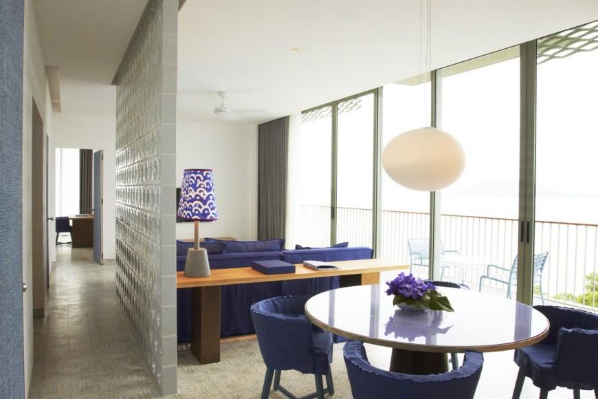 58163424-H1-Living_Room