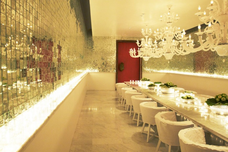 58163620-H1-Private_Dining_Room