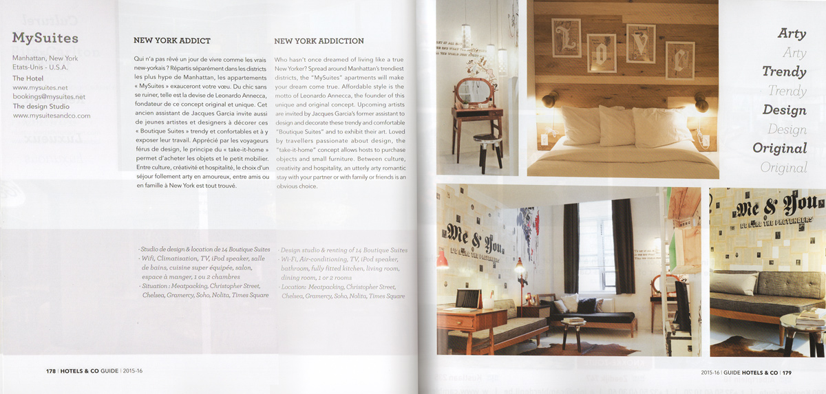BEL_elledecor_guide2015-2016_spread