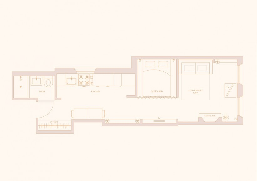BUTTER-SUITE_FLOORPLAN