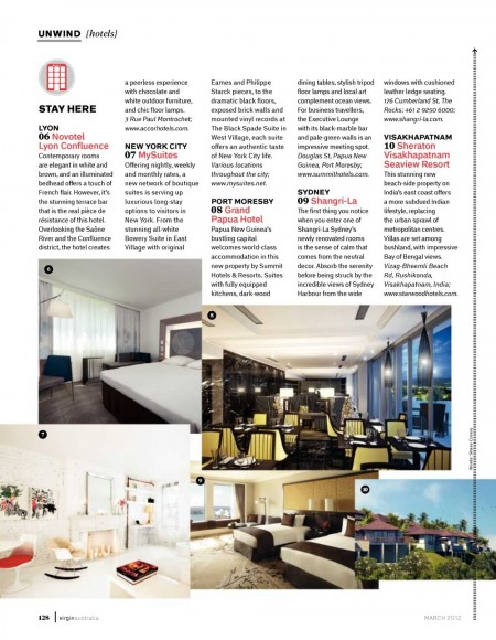 Voyeur Magazine March '12 MySuites_2