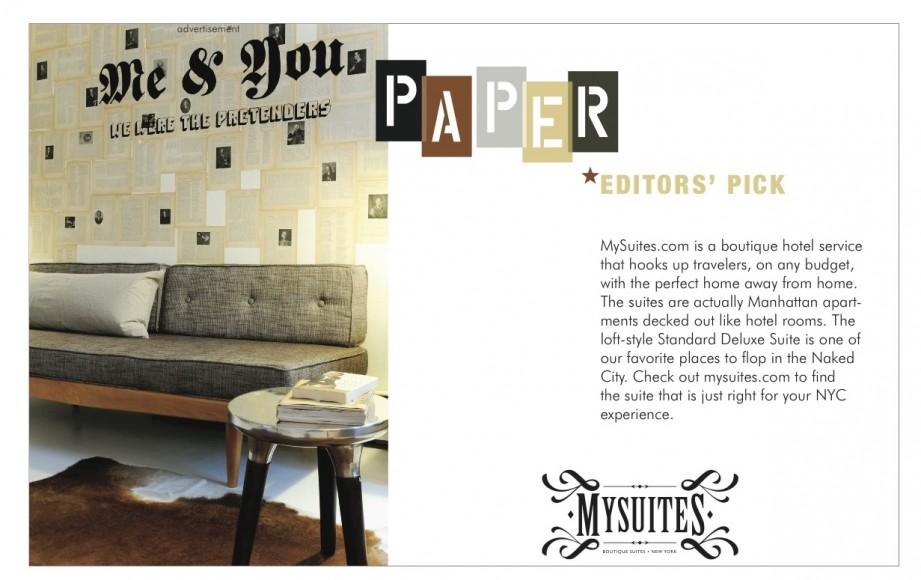 PAPER MAGAZINE_MySuites Dec2012-crop