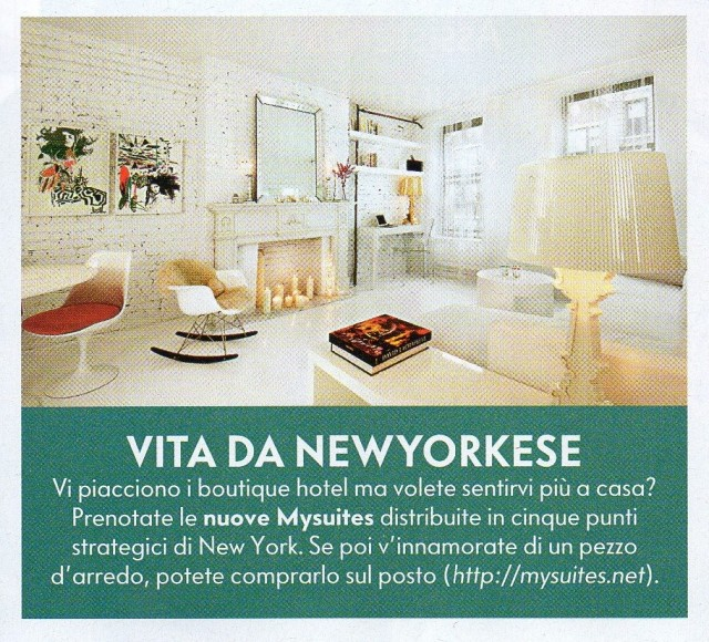 VanityFair_Italy_January2013 MySuites-crop