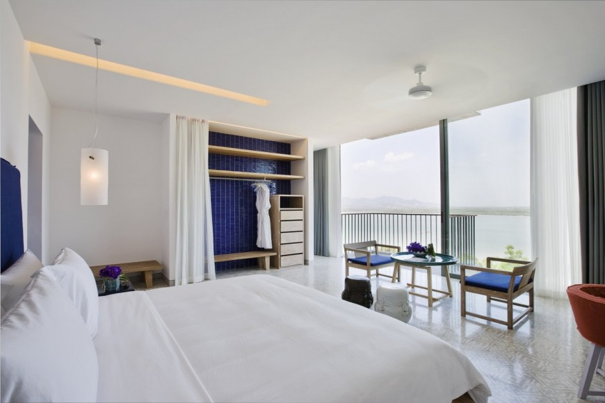 52729580-H1-Verandah_Room_with_Balcony_view