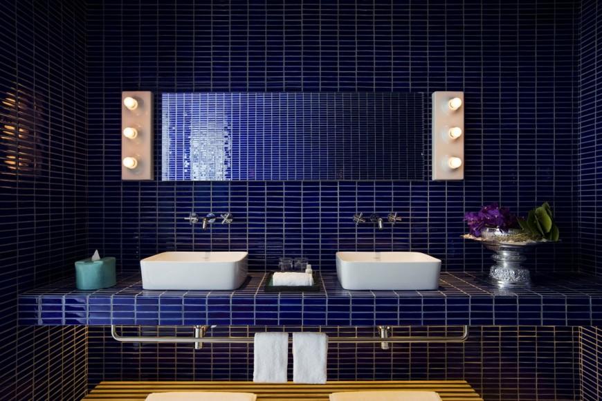 52729596-H1-Verandah_Room_Bathroom