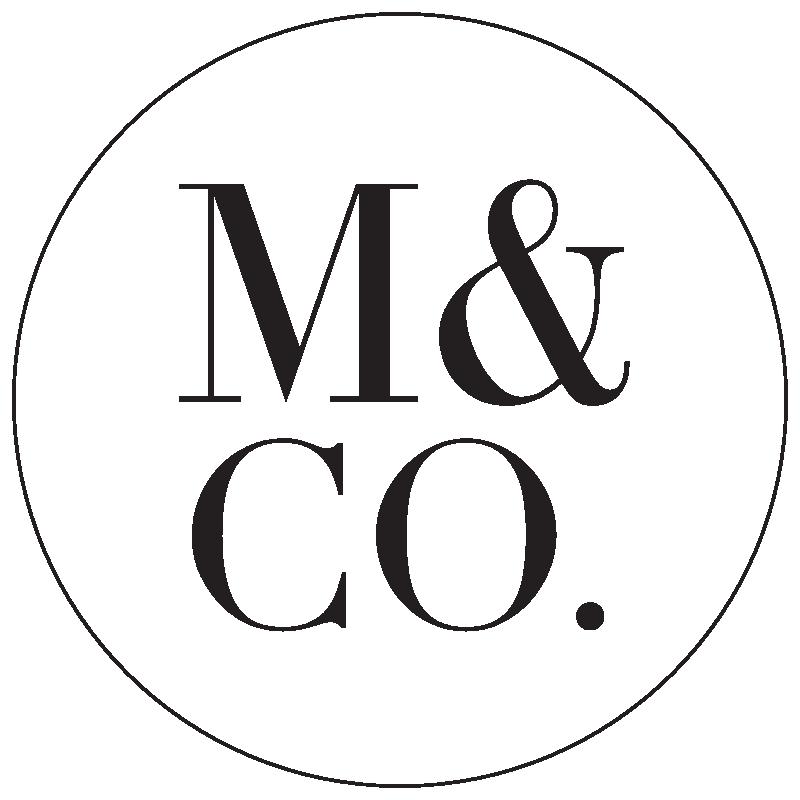 MySuites & Co
