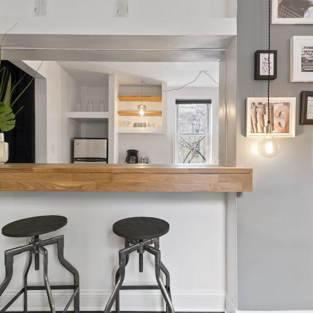 kitchen-chair