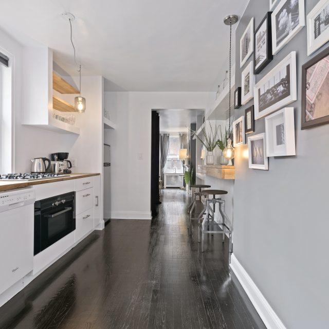 kitchen-indoor
