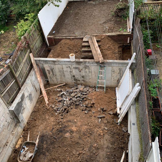 digging9