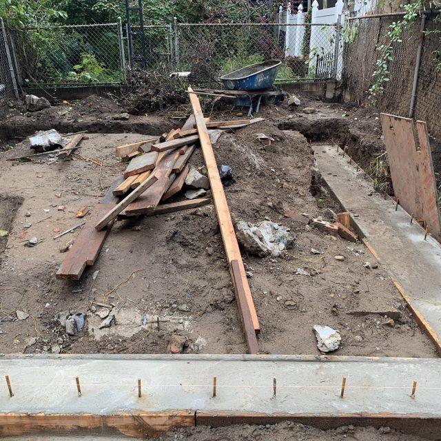 digging7