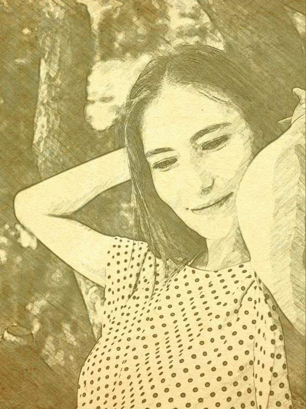Girl_usa